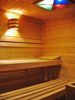 sauna beautyland klein gartz. Black Bedroom Furniture Sets. Home Design Ideas